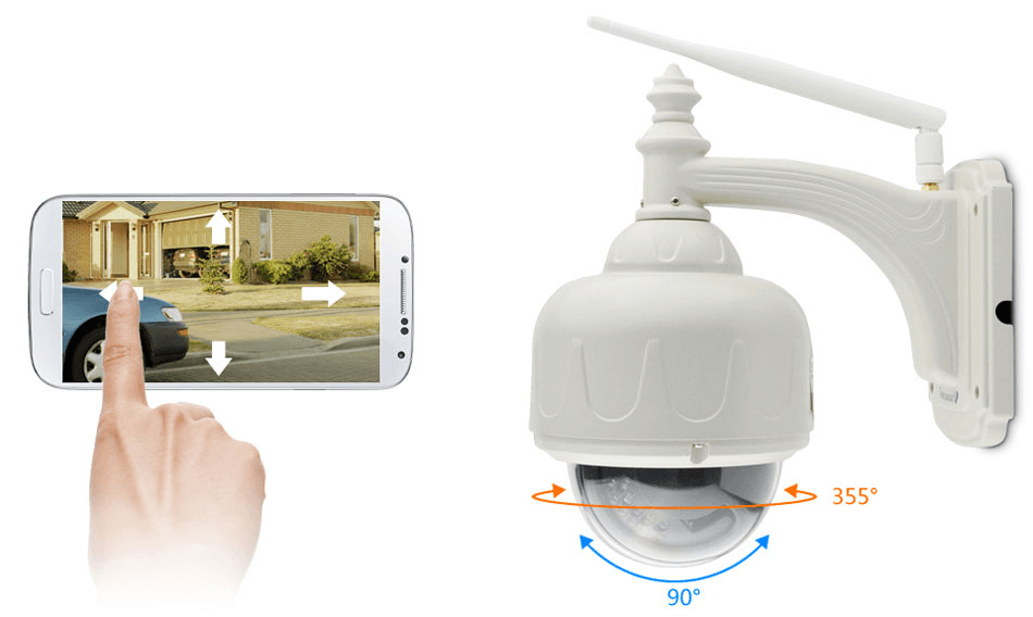 camara-seguridad-360-casasmart