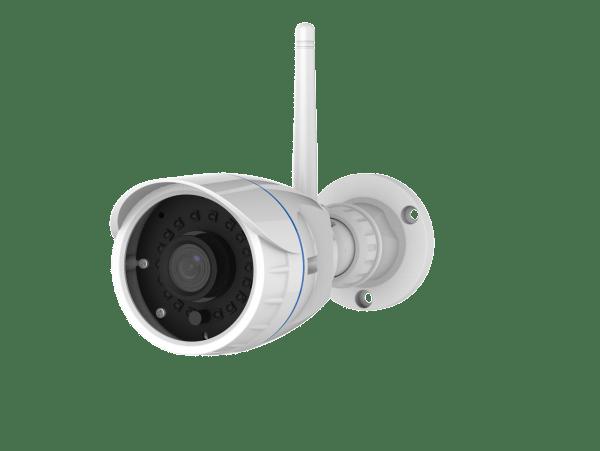 camaras-seguridad-C17S-casasmart (3)