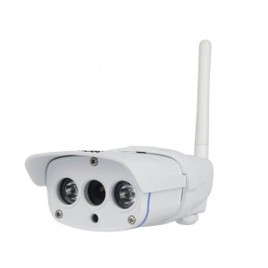 security cameras malaga