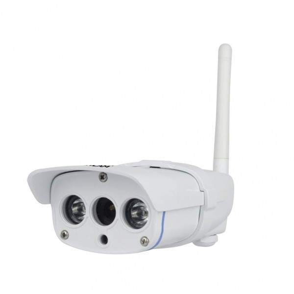 security cameras malaga smart home automation