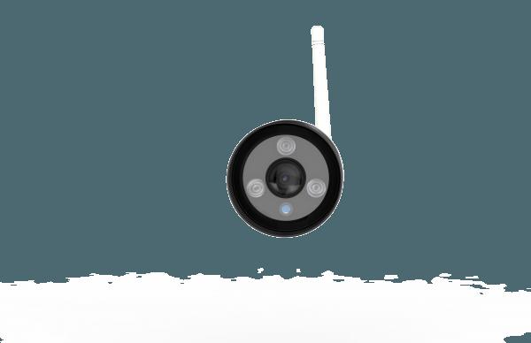 camaras-seguridad-C63S-casa smart cameras malaga