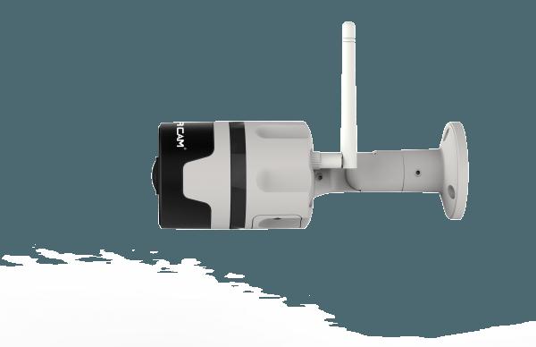 camaras-seguridad-C63S-casa-smart-malaga