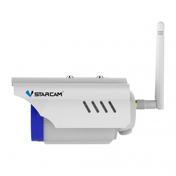 camaras-vigilancia-C7815-casasmart-smart cameras in malaga