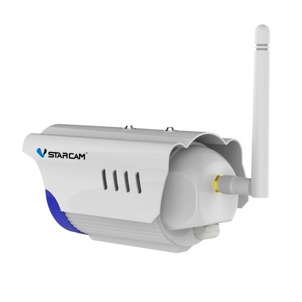 camaras de vigilancia -C7815-casasmart- smart cameras malaga