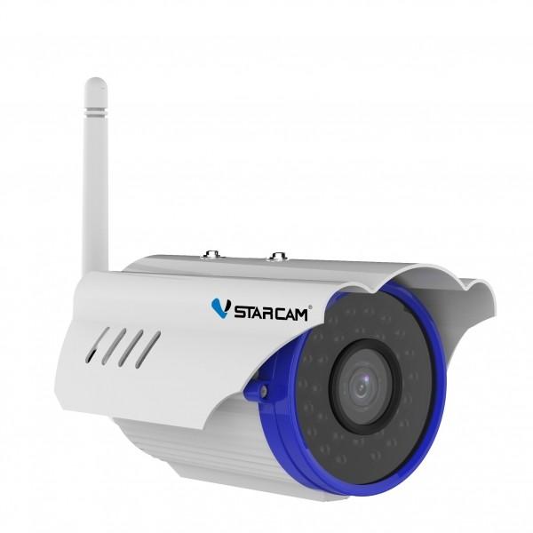 empresas instaladoras de camaras wifi-C7815- su hogar inteligente malaga