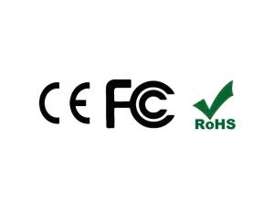 ce-fc-rohs-certificacion-casasmart