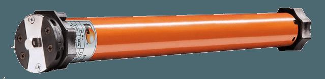motor-tubular-motorizacion-inteligente-casasmart1