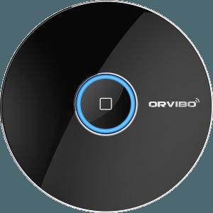 orvibo-alone-pro-casasmart
