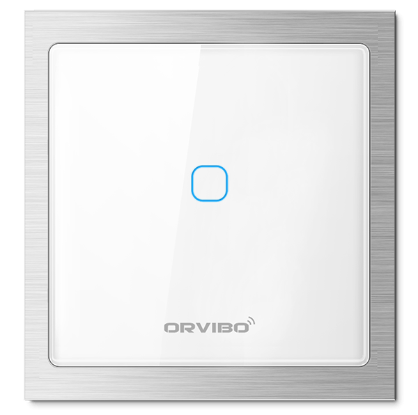 interruptor zigbbe orvibo