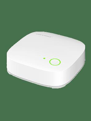 orvibo-mini-hub-casasmart-1