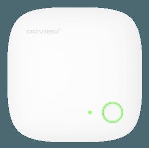 orvibo-mini-hub-casasmart