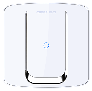 smart switch zigbee