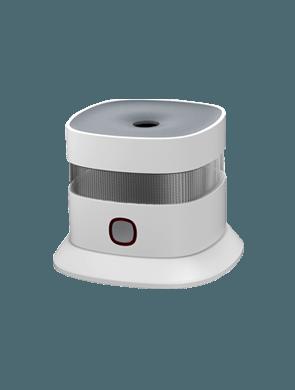 orvibo-sensor-casasmart