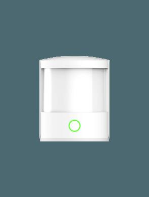 orvibo-smart-pir-sensor-movimiento-3-casasmart