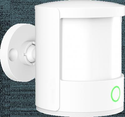 orvibo-smart-pir-sensor-movimiento-casasmart