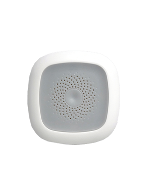 seguridad-inteligente-sensor-casasmart