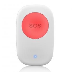 boton de emergencia inteligente