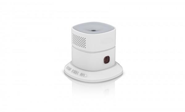 sensor de gas inteligente zigbee orvibo