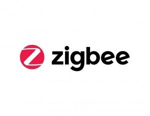 zigbee-certificacion-casasmart