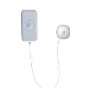 sensor de agua orvibo casa smart malaga