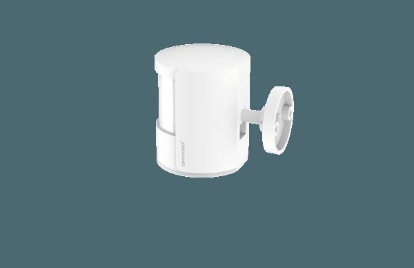 sensor de movimiento zigbee empresas
