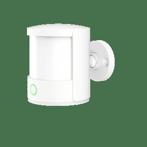sensor de movimiento y presencia inteligente pir casa smart
